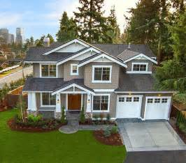 stunning craftsman home designs ideas best 25 houses ideas on houses