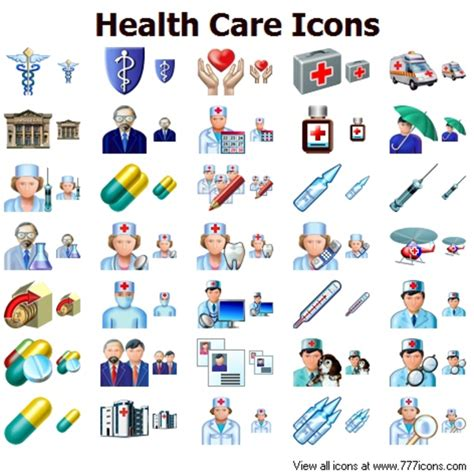 Healthcare Clipart Health Care Icons Free Images At Clker Vector Clip