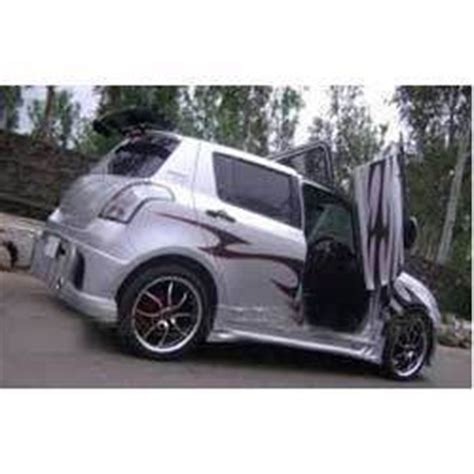 Car Modification In Pune car modification services in pune
