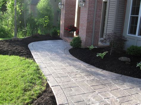 landscape borders rochester ny 28 images events cadre