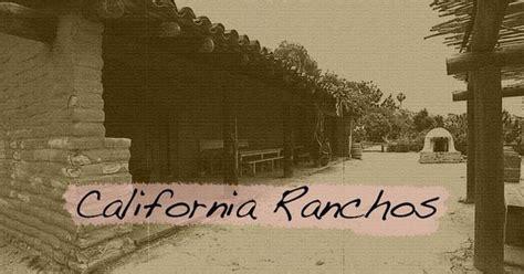 california ranchos season  episode  san diego