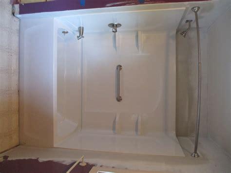 nh services nh bath builders