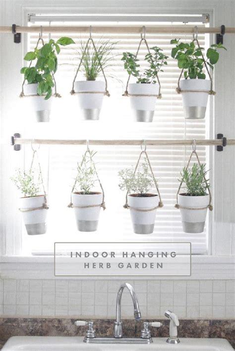 13 peaceful diy indoor garden ideas that brings the