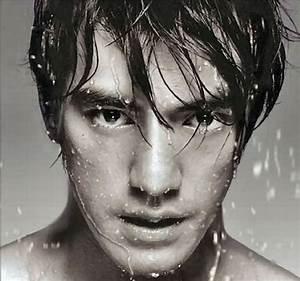 The Top 100 Most Beautiful Men (100 pics) - Izismile.com