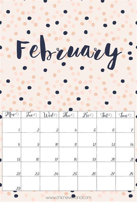 Calendario Datacol 2020.Descargar Calendario Da Tavolo 2016 Stampabile