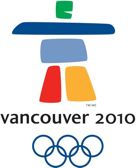 Olympics Logo 2010 Winter Olympics