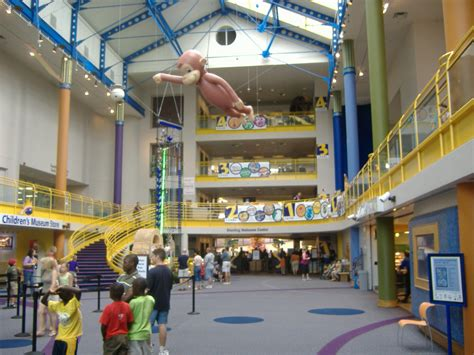 53621 Hartford Science Museum Coupons by Port Discovery Children S Museum Baltimore Md Images