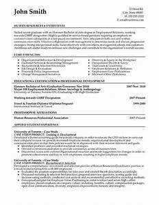 24 best best marketing resume templates samples images With best marketing resumes