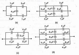 How To Detect Series  Parallel Connections