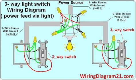 switch wiring diagram house electrical wiring diagram