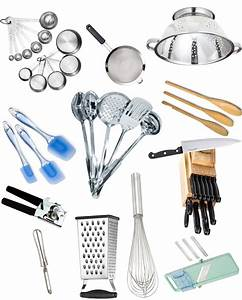 Image Gallery home tools list