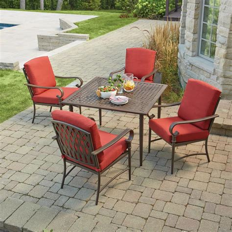 Hanover Monaco 5piece Patio Outdoor Dining Set. Patio Furniture Sarasota Fl. Outdoor Furniture Ideas Waterloo. Punch Landscape Deck And Patio Designer V17.7 Review. Labor Day Weekend Sales Patio Furniture. Best Patio Furniture Mn. Patio And Deck Design Software For Mac. Hampton Bay Patio Furniture Clearance. Outdoor Patio Furniture Supplies