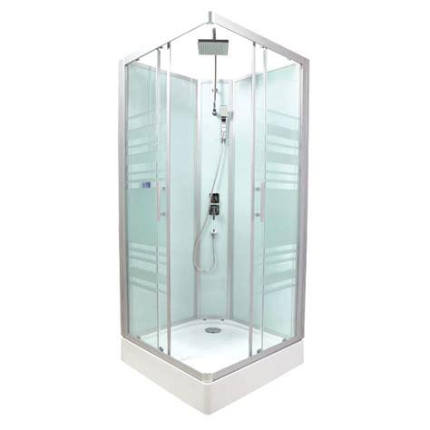 remplacer une baignoire par une quel budget pr 233 voir