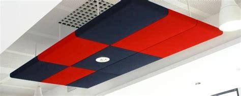 sol bureau isolation phonique et acoustique pour bureaux sur