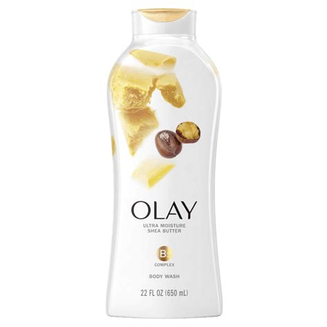 Ftm may earn a small commission via affiliate links in this post. $1.00 for Olay Body Wash. Offer available at Walmart ...