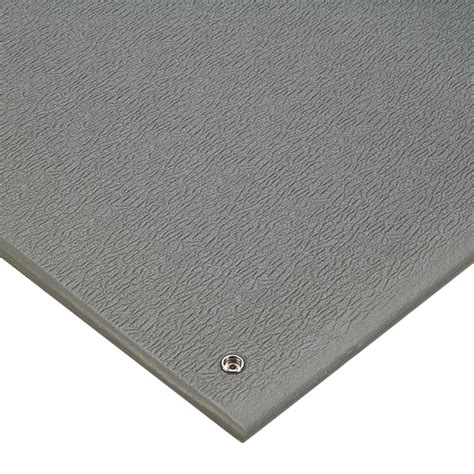 anti static floor mat softstat esd anti static mats are anti static esd mats by