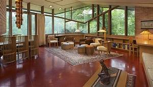 Frank Lloyd Wright Furniture: Completing the Artist's ...