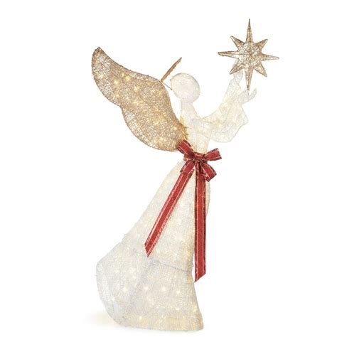 christmas decorations religious billingsblessingbagsorg