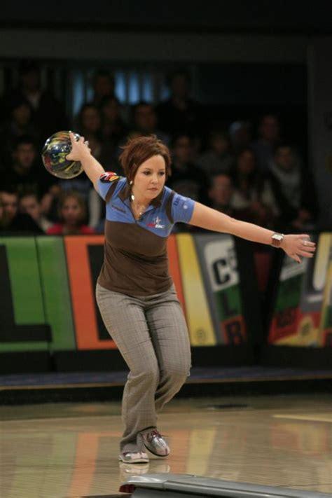 2011 Bowling's U.S. Women's Open: Bowling Industry Scores ...