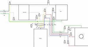 Inte Wiring Instruction Diagram
