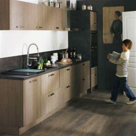 alinea fr cuisine plan de travail cuisine alinea beautiful meuble a