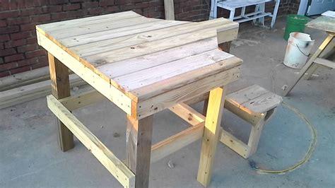 workbench   build  shooting bench  precision