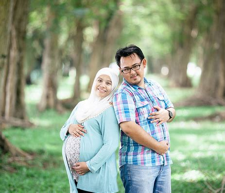Tips Agar Kandungan Subur Dan Cepat Hamil Agar Cepat Hamil Jangan Terlalu Sering Hubungan Intim