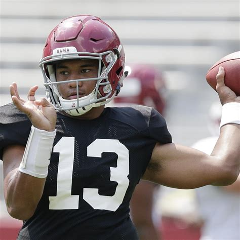 tua tagovailoas hand injury diagnosed  sprain
