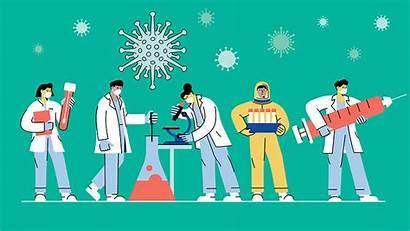 Vaccine Covid Coronavirus Science Vaccines Michigan Queries