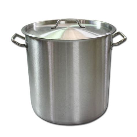 heavy duty cookware big potid product details