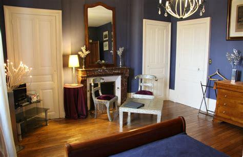 chambre d hote a reims chambre d 39 hôtes reims villa primerose arcis sur aube