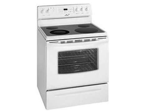 used gas range for used electric gas ranges starting at for 8769