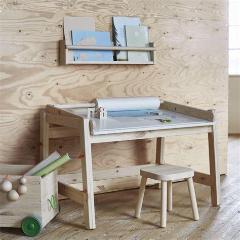 Ikea Tisch Flisat by Ikea Flisat A New Collection For Petit Small
