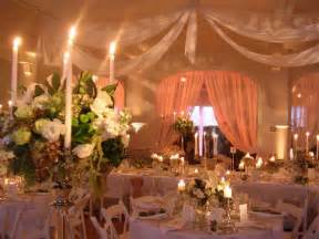 wedding decorating ideas wedding decoration ideas decoration ideas