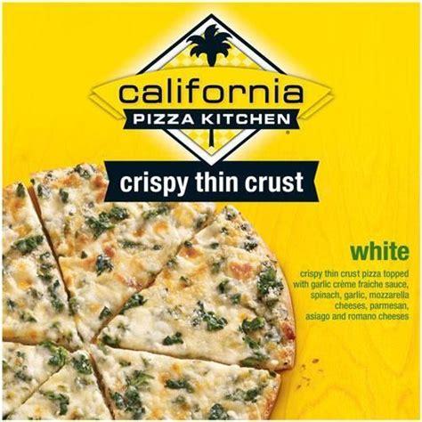 california pizza kitchen digiorno frozen pizzas recalled