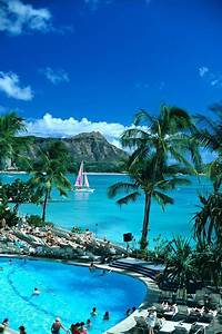 top 10 most romantic honeymoon destinations honeymoon With best hawaii honeymoon packages