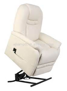 lift recliner and lift chair with electrical
