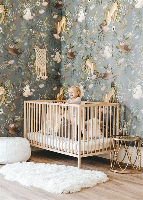 statement wall ideas set    swoon apartment