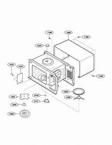 Looking For Frigidaire Model Plmb186cc1 Countertop