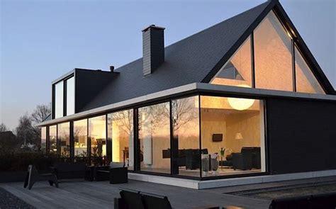 Moderne Häuser Instagram by 1 316 Vind Ik Leuks 9 Reacties Archisity Archisity