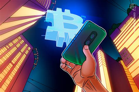 However, cash app has since introduced bitcoin buying and selling fees: Bitcoin-Friendly Square Cash App Stock Price up 56% in 2019