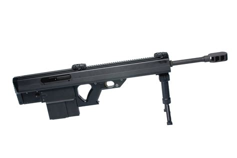 Auto 50 Bmg by Leader 50 Bmg Revolutionary Ultra Compact And Lightweight
