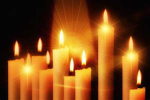 Free, Christmas, Wallpapers, And, Background, Images, With, 19, More, Candle, Pictures
