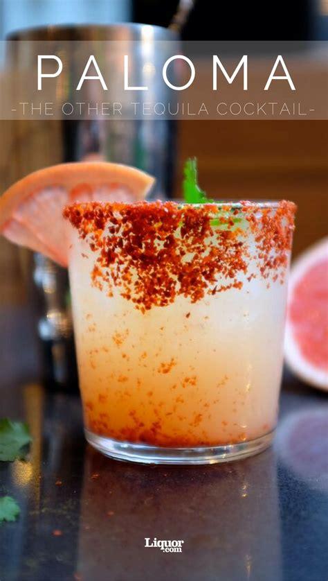 love margaritas drink  beauty