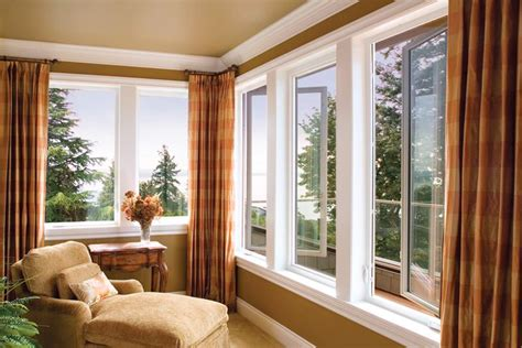 rideaux chambre à coucher windows doors the home depot canada