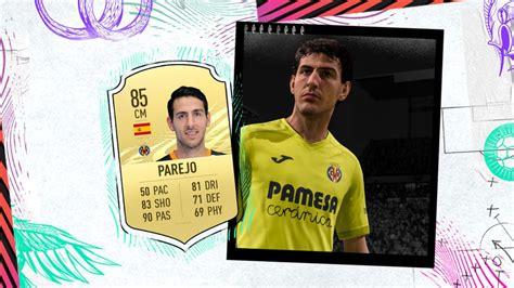 Los mejores especialistas en tiros libres en FIFA 21 ...