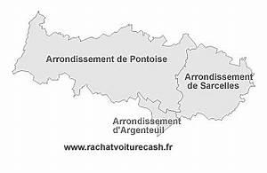 Voiture Occasion Val D Oise : rachat voiture occasion cash val d 39 oise 95 ~ Medecine-chirurgie-esthetiques.com Avis de Voitures