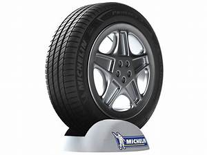 Pneu 205 55 R16 4 Saisons : pneu increvable michelin michelin invente le pneu increvable le pneu sans air increvable ~ Melissatoandfro.com Idées de Décoration