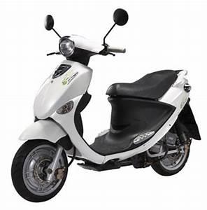 Scooter Electrique Occasion : moto lectrique pgo idep ~ Maxctalentgroup.com Avis de Voitures
