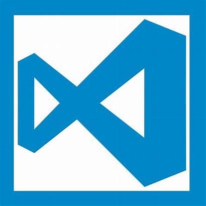 Microsoft Blend Visual Studio Windows Program Interfaces